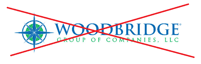 Woodbridge Group of Companies Ponzi Scheme